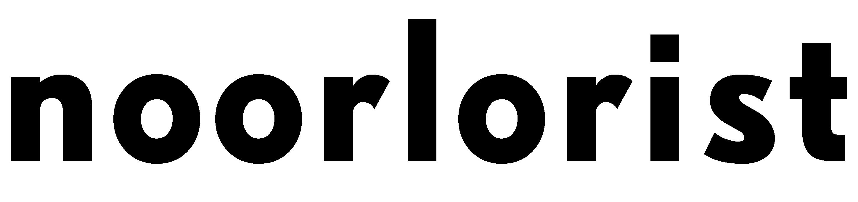noorlorist
